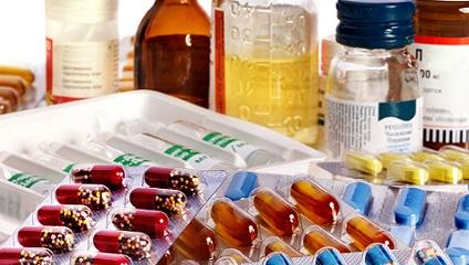 header-pharmaceuticals